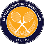 Littlehampton Tennis Club